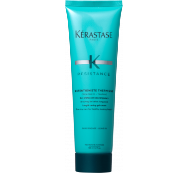 Resistance Extentioniste Thermique Leave-In 150ml - Kérastase