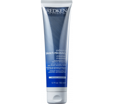 Extreme Bleach Recovery Cica Cream Leave-In 150ml - Redken
