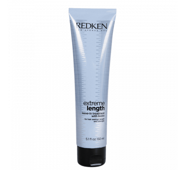 Extreme Lenght Leave-In 150ml   Redken