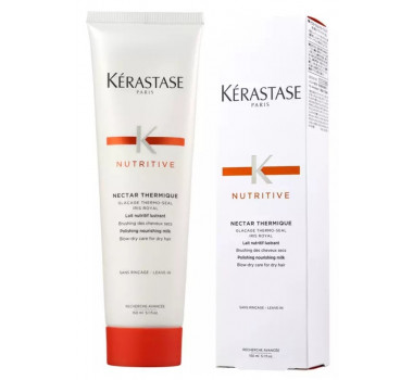 Nutritive Nectar Thermique Leave-In 150ml - Kérastase
