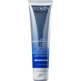 Extreme Bleach Recovery Cica Cream Leave-In 150ml | Redken