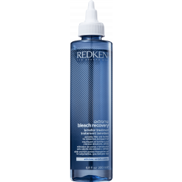 Extreme Bleach Recovery Lamellar Treatment Condicionante 200ml | Redken