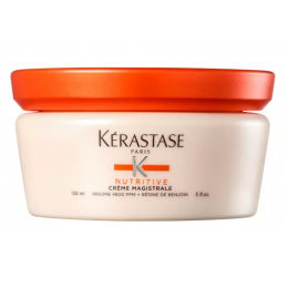 Nutritive Magistral Creme Magistrale Leave-In 150ml - Kérastase