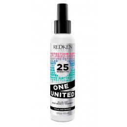 One United Leave-In Spray 150ml - Redken