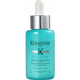 Resistance Extentioniste Sérum 50ml | Kérastase