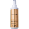 Absolut Repair Gold Quinoa + Protein 10 In 1 Spray Leave-in 190ml - Série Expert / L'oréal Professionnel