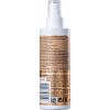 Absolut Repair Gold Quinoa + Protein 10 In 1 Leave-in Spray 190ml - Série Expert