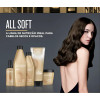 All Soft Heavy Cream Máscara 250ml - Redken