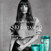Resistance Extentioniste Bain 250ml + Máscara 200ml - Kérastase (Kit Promo 2020)